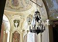 Oratorio Lateranense interno particolare.jpg