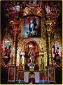 Oratorio San Felipe Neri,Cádiz,Andalucia,España - 9047038622.jpg