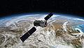 Orbiting Carbon Observatory (OCO)-2.jpg