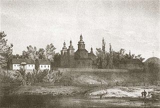 Vaišvilkas Grand Duke of Lithuania