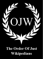 Order of just wikipedians logo.png