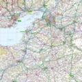 Ordnance Survey 1-250000 - ST.tif