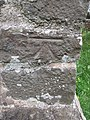 Ordnance Survey Cut Mark (geograph 4453672).jpg