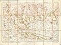 Ordnance Survey One-Inch Sheet 22 Pickering & Thirsk, Published 1921.jpg