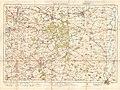 Ordnance Survey One-Inch Sheet 46 The Dukeries, Published 1928.jpg