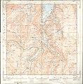 Ordnance Survey Sheet NY 21 Borrowdale, Published 1956.jpg