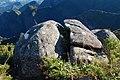 Orelhão do Açu^ - panoramio.jpg