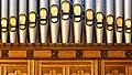 Organ Pipes at St. Davids Naas.jpg
