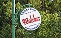 Orgelbau M. Walcker-Mayer 03, Guntramsdorf.jpg