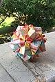 Origami 005.jpg