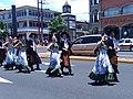 Orizaba International Folk Fest 2017 33.jpg