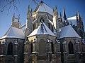 Orléans - église Saint-Aignan (18).jpg