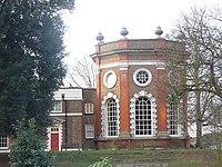 Orleans House Gallery - geograph.org.uk - 1179013.jpg
