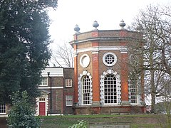 Orleans House Gallery - geograph.org.uk - 1179013.jpg