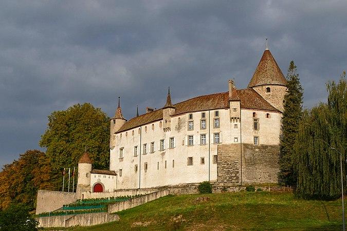 Oron, château d'Oron (1).jpg