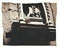 Orsanmichele, Florence 2006.jpg