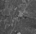 Ortofoto de Aldaris (1955).png