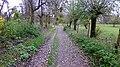 Ortweg. Reader-07.jpg