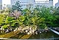 Osaka Umeda Sky Building Garten.jpg