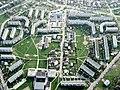 Osiedle Romualda Traugutta (Guzikówka) - panoramio.jpg