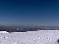 Osogovo mountain.jpg