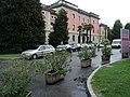Ospedale Maggiore - panoramio.jpg