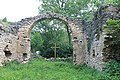 Ostaci srednjovekovne crkve (Ledinci) 6.7.2018 264.jpg