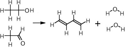 1,3-Butadiene - Wikipedia