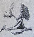 Ottův slovník naučný - obrázek č. 3156.JPG