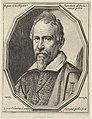 Ottavio Leoni, Cristoforo Roncalli, 1623, NGA 943.jpg