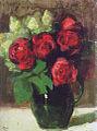 Ottilie W. Roederstein - Stilleben mit roten Rosen in grüner Henkelvase.jpg
