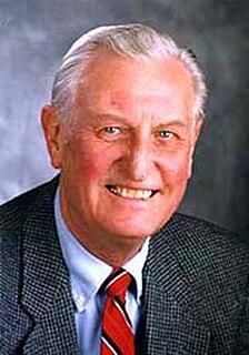 Otto Vogl American chemist