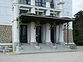 Otto Wagner Kirche - Eingangsportal (2).jpg