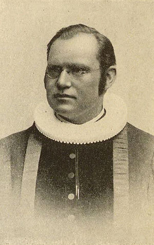 Otto Jensen - Otto Jensen