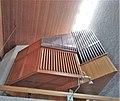 Ottobrunn, St. Albertus Magnus (Orgel) (3).jpg