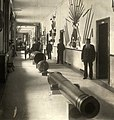 Oud-militairen van het KNIL in Bronbeek (2949282466).jpg