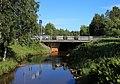 Oulu Town Canal 20180627.jpg