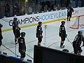 Oulun karpat players.jpg