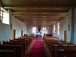 Our Lady of Perpetual Help church in Tychowo (4).jpg