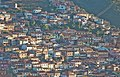 Ouro Preto ao entardecer.jpg