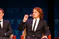 Outlander premiere episode screening at 92nd Street Y in New York 18.png