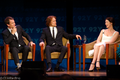 Outlander premiere episode screening at 92nd Street Y in New York OLNY 051 (14645451288).png