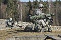 Outlaw Troop, 4th Sqdn, 2nd CR LFX range 150227-A-EM105-229.jpg