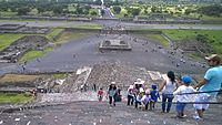 Ovedc Teotihuacan 84.jpg