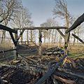 Overblijfselen na de brand - Nieuw-Schoonebeek - 20364104 - RCE.jpg