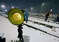 Overnight Snow Removal (11727336283).jpg