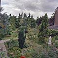 Overzicht tuin - Sambeek - 20340902 - RCE.jpg