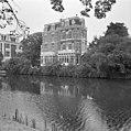 Overzicht vanaf Stadhouderskade - Amsterdam - 20021792 - RCE.jpg