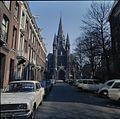 Overzicht westgevel - Amsterdam - 20370956 - RCE.jpg
