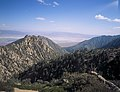 Owens-Lake-from-Horseshoe-Meadows-Road.jpg